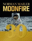 """""""Moonfire"""" av Norman Mailer"""