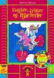 """""""Engler, sykler og kjærester"""" av Paul Leer-Salvesen"""