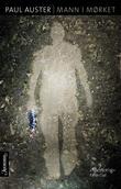"""""""Mann i mørket"""" av Paul Auster"""