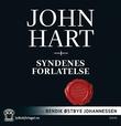 """""""Syndenes forlatelse"""" av John Hart"""