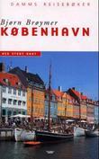 """""""København"""" av Bjørn Brøymer"""