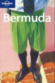 """""""Bermuda"""" av Ned Friary"""