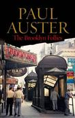 """The Brooklyn follies"" av Paul Auster"