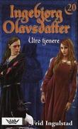 """Utro tjenere"" av Frid Ingulstad"