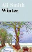 """""""Winter"""" av Ali Smith"""