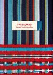 """The leopard"" av Guiseppe Tomasi di Lampedusa"