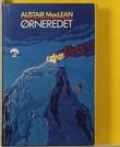"""Ørneredet"" av Alistair MacLean"