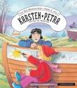"""""""Petra og morfar"""" av Tor Åge Bringsværd"""