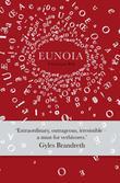 """""""Eunoia"""" av Christian Bok"""