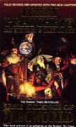 """""""The science of Discworld"""" av Terry Pratchett"""