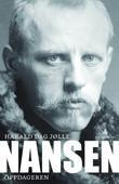 """""""Nansen - bd. 1"""" av Harald Dag Jølle"""