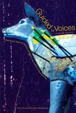 """""""Guided by Voices: a Brief History: - Twenty-One Years of Hunting Accidents in the Forests of Rock and Roll"""" av James Greer"""