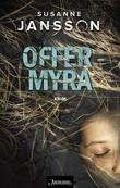 """""""Offermyra"""" av Susanne Jansson"""