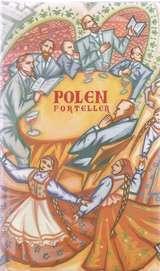 """""""Polen forteller"""" av Jan Brodal"""