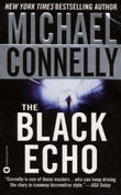 """The black echo"" av Michael Connelly"