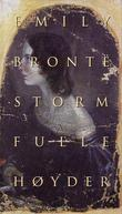 """""""Stormfulle høyder"""" av Emily Brontë"""