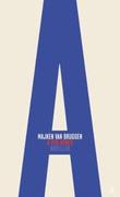 """""""A for Agnes - fortellinger"""" av Majken van Bruggen"""