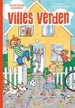 """""""Villes verden"""" av Anne Sofie Hammer"""