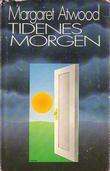 """""""Tidenes morgen"""" av Margaret Atwood"""