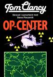 """Op-Center"" av Tom Clancy"