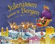 """""""Julenissen kommer til Bergen"""" av Steve Smallman"""