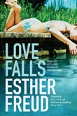 """""""Love falls"""" av Esther Freud"""