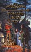 """""""Tomans hode tidshjulet annen bok del II"""" av Robert Jordan"""