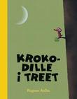 """""""Krokodille i treet"""" av Ragnar Aalbu"""