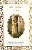 """""""Emma"""" av Jane Austen"""
