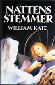 """""""Nattens stemmer"""" av William Katz"""