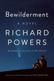 """Bewilderment - a novel"" av Richard Powers"