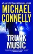"""""""Trunk music"""" av Michael Connelly"""
