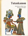 """Tutankamon"" av Stig Hadenius"