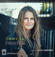 """""""Jimmy sa"""" av Ingvild H. Rishøi"""