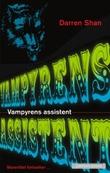 """Vampyrens assistent"" av Darren Shan"