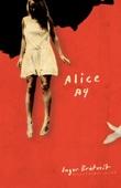 """""""Alice A4"""" av Inger Bråtveit"""