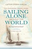 """Sailing Alone Around the World"" av Joshua Slocum"