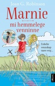 """Marnie mi hemmelege venninne"" av Joan G. Robinson"