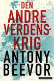 """Den andre verdenskrig"" av Antony Beevor"