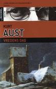 """""""Vredens dag"""" av Kurt Aust"""