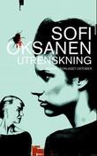 """""""Utrenskning roman"""" av Sofi Oksanen"""