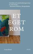 """""""Et eget rom"""" av Lotta Elstad"""