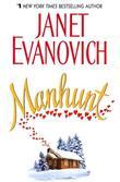 """Manhunt"" av Janet Evanovich"