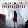 """Inntrengeren"" av Tana French"