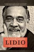 """""""Lidio - en uvanlig historie"""" av Ole Jakob Løland"""