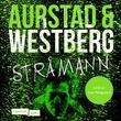 """Stråmann"" av Tore Aurstad"