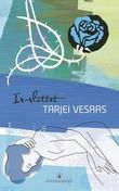 """Is-slottet"" av Tarjei Vesaas"