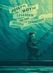 """""""Legenden om den hellige drankeren - tre langnoveller"""" av Joseph Roth"""