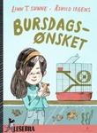 """""""Bursdagsønsket"""" av Linn T. Sunne"""