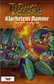 """""""Klarhetens flamme"""" av Maud Mangold"""